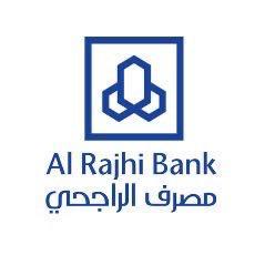 زيارة مدير علاقة الجهات الخيرية بالادارة العامة بمصرف الراجحي